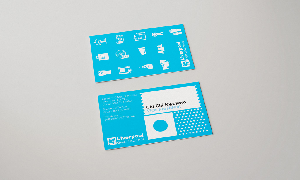 Business card printing liverpool choice image card design and card great business cards liverpool gallery business card ideas business cards printing liverpool choice image card design reheart Images