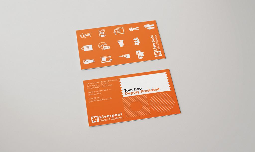 i-nu-it » Guild Business Cards